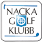 Spela golf på en naturskön 18-hålsbana i Velamsunds naturreservat, strax utanför Stockholms city.
